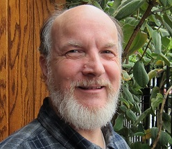 Dave Walda