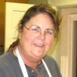 Diane Marshall