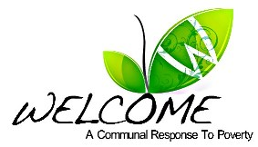 Welcome: A Communal Response