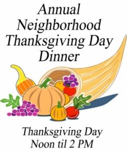 Thanksgiving_Graphic (294x350)