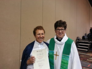 Bishop Eaton 4